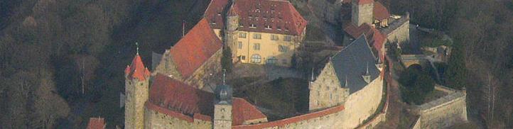 Burg Coburg